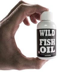 Wild Fish Oil is one of the best-tasting fish oils on the market and one of the only in the world Certified by Friends of the Sea! Wild Fish Oil does not disrupt fragile aquatic ecosystems. Caught in U.S. Waters and processed in U.S. Fisheries. Support fishermen that respect the fish that give us their wonderful oil. www.WildFoods.co #wildfoods #wildfoodsco #livewild #thewildway #wildfishoil #fishoil #friendsofthesea #organic #fairtrade #supportlocal #realfood #health #foodismedicine Aquatic Ecosystem, Fish Oil, Coffee Bottle, Real Food Recipes, Respect, Organic, Foods, Sea, Friends
