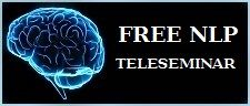 Free NLP Training