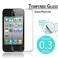 2.5D Premium Tempered Glass Screen Protective Fil... – GBP £ 2.91