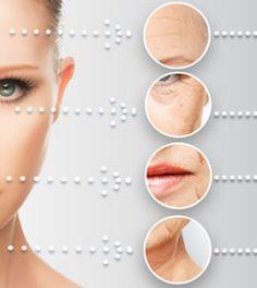 Pielęgnacja anti-aging. Wywiad z kosmetologiem - Qchenne Inspiracje Anti Aging, Grilling, Crickets