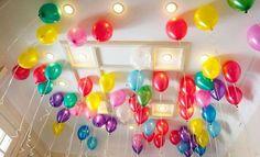 party celebrations - Google Search