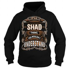 SHAD,SHADYear, SHADBirthday, SHADHoodie, SHADName, SHADHoodies