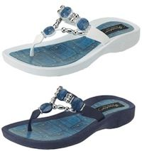 80673228382b4d Grandco sandals are the perfect  must have  addition to your summer  wardrobe. This