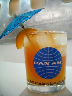 Pan Am makes the going great.  #ARGENTINE MEMOIR, #MEMOIR, PAN AM  www.createspace.com/3931179