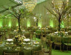 Source: prestonbailey.com  #weddings #Wedding Decor #reception
