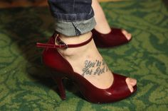 VIVIENNE WESTWOOD Vivienne Westwood, Stiletto Heels, Kitten Heels, My Style, Red, Tattoo, Shoes, Google, Image