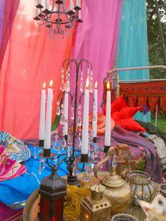 Oriental dreaming- www.history-props.de