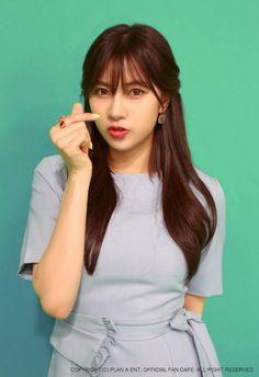Kpop Girl Groups, Korean Girl Groups, Kpop Girls, Namjoo Apink, Oh Hayoung, Pink Panda, Indian Princess, Female Stars, South Korean Girls