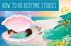 how to do bedtime stories, kids magazine subscriptions, storytime magazine, kids magazine subscriptions, best bedtime stories