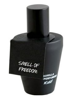 The Smell of Freedom - Lush - 61,95€/30g