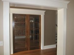 Pocket doors lowes home improvement