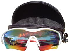 Gray Nicolls Players Senior Cricket Sunglasses (Senior) by Grays. Cricket Equipment, Best Home Gym Equipment, Netball, Sports Sunglasses, Rugby, Hockey, Take That, Sporty, Gray