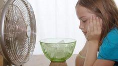 Egy ventilátorból is kihozhatjuk a maximumot kis segítséggel. Tableware, Disney, Blog, Dinnerware, Dishes, Blogging, Disney Art, Serveware