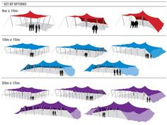 stretch-tent-erecting-options