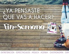 """Check out new work on my @Behance portfolio: """"Llenos para Diario El Llanquihue"""" http://on.be.net/1F9niv2"""