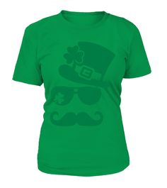 # Irish Sunglasses -St. Patrick's Day .  This exclusive design is only available for a limited time. ...or buy with friends,family,and co-workers to Buy 2 or more save money on shipping!▼▼ Click GREEN BUTTON Below To Order ▼▼ Tags:  st+patric+day+tshirt, st+patricks+day, st+patrick+day+mugs,  womens+st+patricks+day, patrick+shirt+lularoe,  st+patricks+day+tank+tops, Personalized+St+Patricks+Day+Shirts,  Funny+St+Patricks+Day+Shirts, irish+girl+shirt, irish+shirt,  kiss+me+i'm+irish…