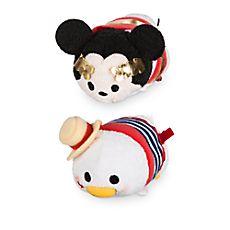 Disney Tsum Tsum | Disney Store