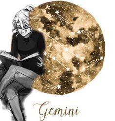 Annabeth Chase zodiac sign