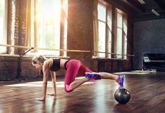 Pick a muscle, any muscle. #workout #tips http://greatist.com/move/this-cool-website-tells-you-exactly-how-to-work-any-muscle