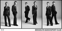 Photograph by Brooklyn Dancesport Club from LIWeddings.com