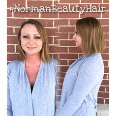 Hair color by Kayla Norman at Paul Mitchell the school in Tulsa, Oklahoma.