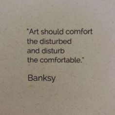 New Bansky Street Art Banksy Words 29 Ideas The Words, Cool Words, Art With Words, Poem Quotes, Words Quotes, Life Quotes, Qoutes, Daily Quotes, Pretty Words