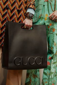 Gucci Designer Authentication Services for Handbags, Shoes, Fine Jewelry & Accessories Gucci Purses, Gucci Handbags, Gucci Bags, Fashion Handbags, Purses And Handbags, Fashion Bags, Gucci Gucci, Fashion Goth, Leather Handbags