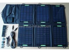 Solar panel output Foldable easy to carry saving shipping cost Good quality life-span Dual output port , can charge laptop and mobile phone. Solar Charger, Solar Battery, Cell Phones For Seniors, Solar Led Lights, Solar Panels, Samsung, Electronics, Solar Products, 10 Years