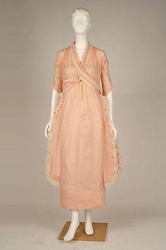 Dress (1919)