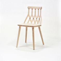 http://leibal.com/furniture/y5/ #minimalism #minimalist #minimal