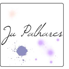 Ju Palhares by julianapalhares on Polyvore featuring arte