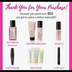 am placing an order tonight . Call / Text Bonnie Stern 5 I am placing an order tonight . Call / Text Bonnie Stern -I am placing an order tonight . Cremas Mary Kay, Maquillage Mary Kay, Hair Removal, Lash Intensity, Selling Mary Kay, Mary Kay Party, Mary Kay Ash, Mary Kay Cosmetics, Beauty Consultant