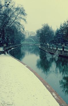 eskisehir turkey