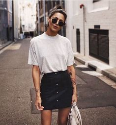 Inspo via @pepamack Shopping Link in Bio! ❤️ . . . . . #like4like #tag4likes #picoftheday#ootd #outfitoftheday #toptags #lookoftheday #fashion #fashiongram #streetstyle #streetfashion #currentlywearing #lookbook #wiwt #whatiwore #whatiworetoday #ootdshare #outfit #fashionblogger #wiw #mylook #fashionista #todayimwearing #instastyle  #instafashion #outfitpost #pfw #paris #parisfashion #details