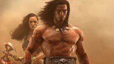 Megjelenési dátumot kapott a Conan Exiles... PlayStation 4-re is! [VIDEO]   PS4Pro Hu https://plus.google.com/102121306161862674773/posts/FsMKvEceyFT