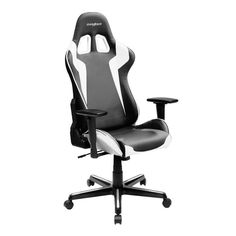 DX Racer Formula Series Ergonomic Gaming Chair (OH/FH00)