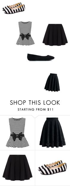 """""""Church Outfit"""" by havenk73 on Polyvore featuring WearAll, Chicwish, Polo Ralph Lauren, women's clothing, women, female, woman, misses and juniors"""