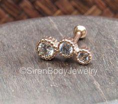 Earrings Jewelry & Accessories Apprehensive 1 Pair 2 Pieces Sell Whole Titanium Steel Silver Black Golden Cross Trendy Cool Men Stud Earrings For Men Dress Pierced Earring 100% Guarantee
