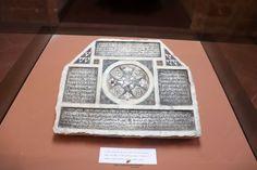 Cosa visitare a Palermo in un weekend | Castello della Zisa Museo d'arte araba
