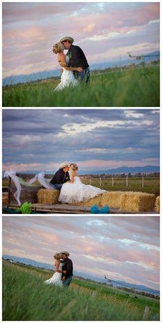 Rustic wedding inspiration, Patchwork Photography, via Aphrodite's Wedding Blog