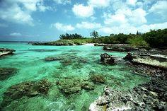 Grand Cayman, Cayman Islands