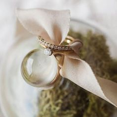 Silk and Willow | Plant Dyed Silk Ribbon and Accessories for your Bespoke Event. Silk Ribbon, Table Runners, Wedding decor, Antiques, Handmade Paper, Invitations