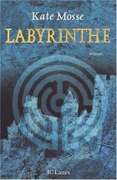 Labyrinthe de Kate Mosse, http://www.amazon.fr/dp/2709625830/ref=cm_sw_r_pi_dp_AY7Nqb0FKMAYH