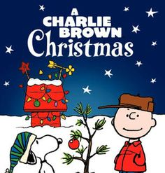 Grinch to Charlie Brown: ABC's TV Schedule For 2012 Holiday Movies and Specials