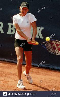 Tennis Workout, Anna, Athletes, Vectors, Berlin, Sporty, Goals, Illustrations, Stock Photos