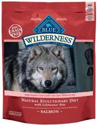 Blue Buffalo Dog Food Review - All Blue Buffalo products are manufactured in the United States, and uses only the finest natural ingredients and:  - See more at: http://recipes4gourmetdogs.com/blue-buffalo-dog-food-review/#sthash.7gOcuBbo.dpuf