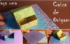 collage-Caixa-simples-de-origami-presentear-artigo-anr