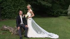 Search Engine Professionals, Number 1 in Kerry wedding video kilkenny - Google Search