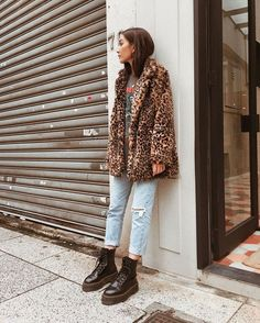 Best Womens Fashion Part 26 Indie Outfits, Casual Outfits, Fashion Outfits, Womens Fashion, Travel Outfits, Fall Winter Outfits, Autumn Winter Fashion, Summer Outfits, Mode Ootd