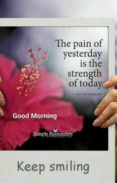 Morning Prayer Quotes, Happy Morning Quotes, Morning Quotes Images, Good Morning Inspirational Quotes, Morning Greetings Quotes, Morning Messages, Good Morning Images, Morning Sayings, Good Morning Sunshine